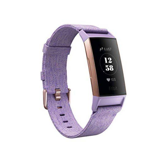 fitbit activity tracker a must in the gift guide