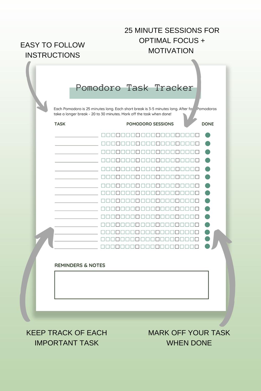 pdf details