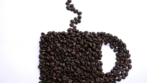 food myths about dark coffee