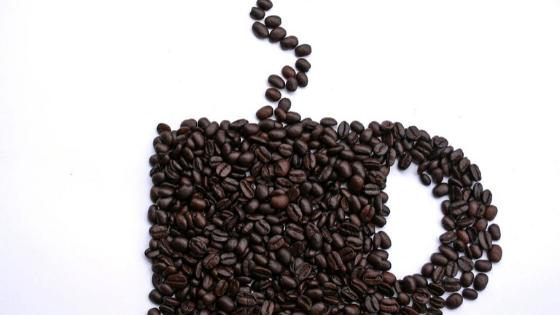 food myths about dark coffee