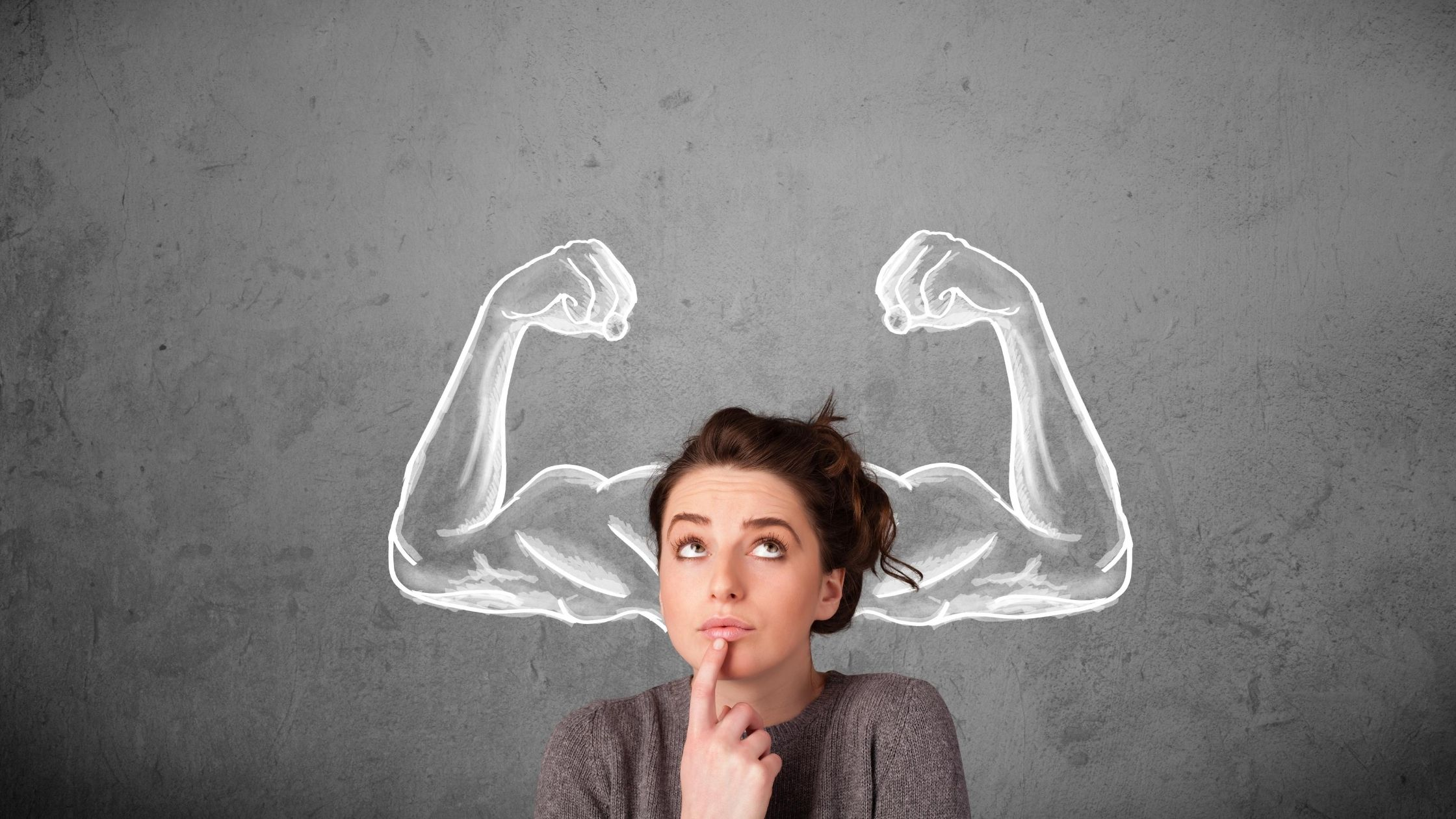 Does Muscle Burn Fat? Myths vs. Facts