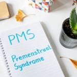 supplements to stop PMS symptoms